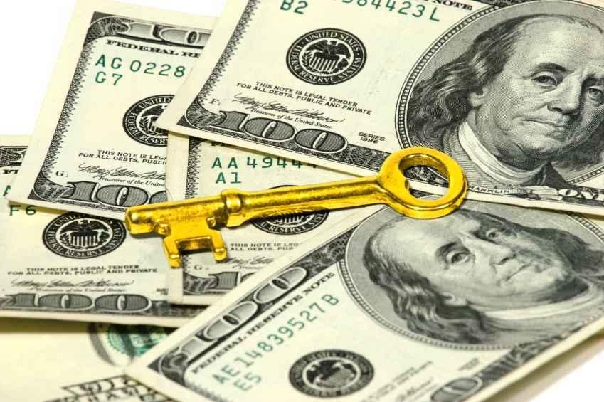 Экономия на аренде коттеджа