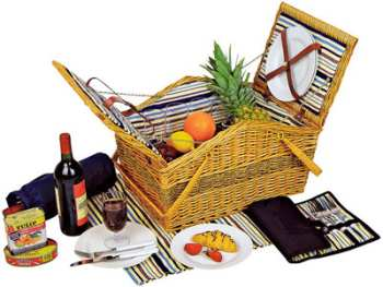 dr-piknik